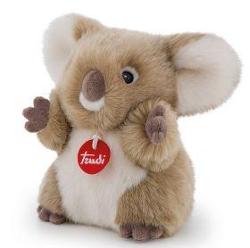 Fluffies Koala 24 cm (Peluche Trudi)