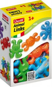 Animal Links (Gioco Quercetti)