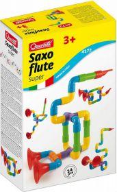 Super Saxoflute (Gioco Quercetti)