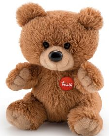 Orso Sweet Collection (Peluche Trudi)