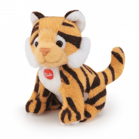 Tigre Sweet Collection 9 cm (Peluche Trudi)