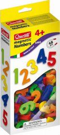 Ricambi 48 Numeri (Gioco Quercetti)