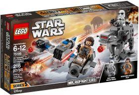 LEGO 75195 CONF Dualpack Carver + Golf (LEGO Star Wars) (Lego)