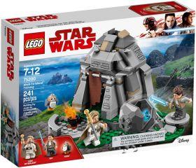 LEGO 75200 CONF GP Great Playset (LEGO Star Wars) (Lego)