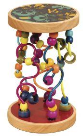 A-Maze Loopty Loo (B. Toys) gioco di altissima qualità su ARSLUDICA.com