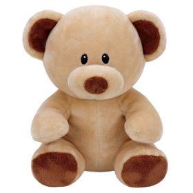 Baby Ty Bundles 15cm (Peluche Ty)