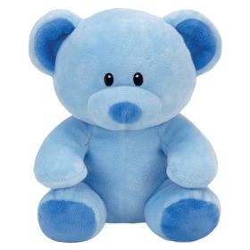 Baby Ty Lullaby 15cm (Peluche Ty)
