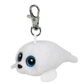 Beanie Boos Clips Icing (Peluche Ty)