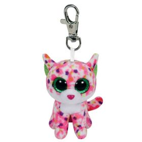 Beanie Boos Clips Sophie (Peluche Ty)