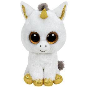 Beanie Boos Pegasus 28cm (Peluche Ty)