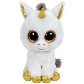 Beanie Boos Pegasus 42cm (Peluche Ty)