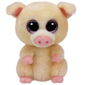 Beanie Boos Piggley 15cm (Peluche Ty)