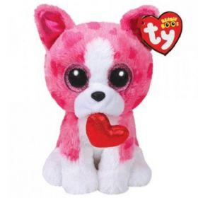 Beanie Boos Romeo 15 cm ( Peluche Ty)