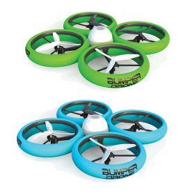 Bumper Drone 2.4G su ARSLUDICA.com