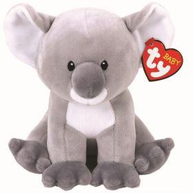 CHERISH Koala 82163 (Peluche Baby Ty) 15cm
