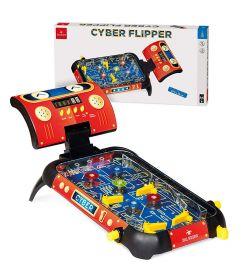 Cyber Flipper (Gioco Dal Negro)