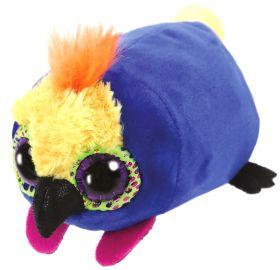 DIVA Mini Peluche Beanie Boos (Peluche Ty) su ARSLUDICA.com