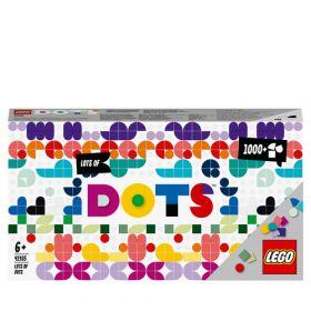 LEGO 41935 DOTS MEGA PACK   LEGO DOTS