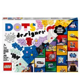 LEGO 41938 Designer Box creativa   LEGO DOTS