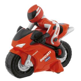 Ducati 1198 Rc CHICCO su ARSLUDICA.com