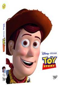 Toy Story (DVD Disney Pixar)