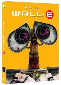 Wall-E (DVD Disney Pixar)