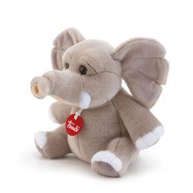 Elefante Elio 22 cm (Peluche Trudi)
