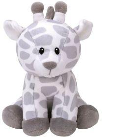 GRACIE Giraffa 82004 (Peluche Baby Ty) 28cm
