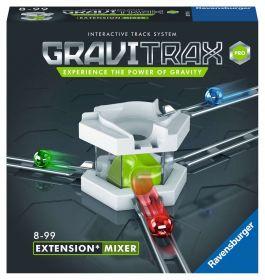 Gravitrax Pro Mixer   Gioco Ravensburger