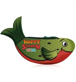 Happy Salmon Gioco da Tavolo dV Giochi
