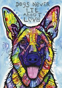 Puzzle 1000 Pezzi Heye Jolly Pets 9 Lives| Puzzle Animali