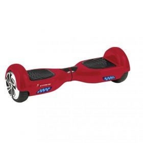 HOVERBOARD Track 6.5 Rosso | Nextreme