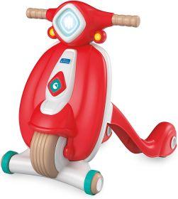 Prima Infanzia Il Mio Primo Scooter Clementoni Baby