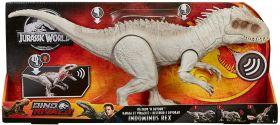 Indominus Rex Gigante Jurassic World