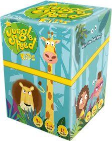 Jungle Speed Kids Gioco da Tavolo