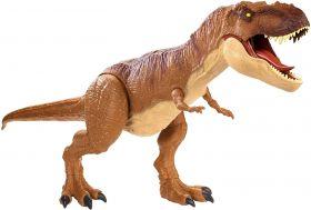 Dinosauro T-Rex Super Colossale | Jurassic World