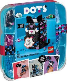 LEGO 41924 Secret Box   LEGO Dots