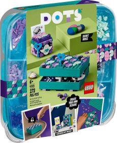 LEGO 41925 Porta Segreti   LEGO Dots