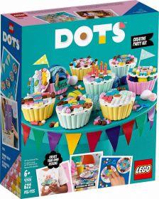 LEGO 41926 Kit Party creativo   LEGO Dots