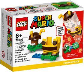 LEGO 71393 Costume Mario Ape   LEGO Super Mario