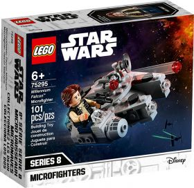 LEGO 75297 X-Wing della Resistenza | LEGO Star Wars