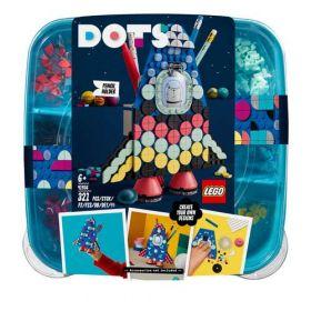 LEGO 41936 Portamatite   LEGO DOTS