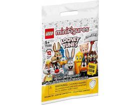 LEGO 71030 Looney Tunes   LEGO Minifigures