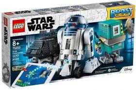 LEGO 75253 Comandante Droide | LEGO Star Wars