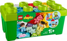 LEGO 10913 Contenitore di Mattoncini Medio LEGO Duplo su ARSLUDICA.com