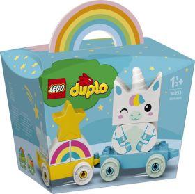 LEGO 10953 Unicorno | LEGO DUPLO