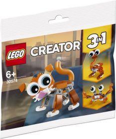 LEGO 30574 Gatto | LEGO Creator