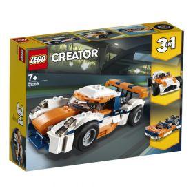 LEGO 31089 Auto da Corsa (LEGO Creator)