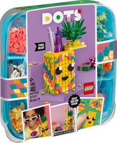 LEGO 41906 Portapenne Ananas LEGO Dots su ARSLUDICA.com