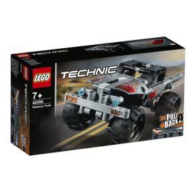LEGO 42090 Bolide Fuoristrada (LEGO Technic)